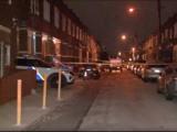 Mujer asesinada a tiros en su casa en Frankford mientras sus niños estaban adentro es la víctima más reciente de la violencia armada en Filadelfia