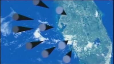 """Putin presenta un nuevo misil balístico intercontinental que hace """"inútil"""" el escudo antimisiles de EEUU"""