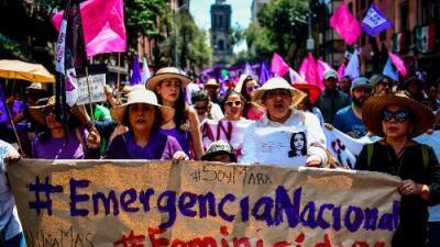 La importancia de la incidencia basada en información en el contexto de la igualdad de género en América Latina y el Caribe