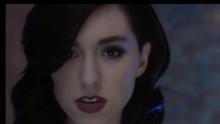 Estrenan video póstumo de Christina Grimmie