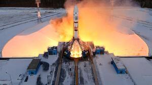 Reino Unido y EEUU dicen que Rusia disparó un arma satelital en el espacio