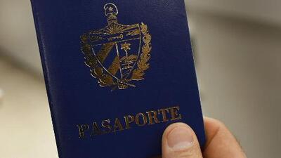 EEUU endurece los requisitos para acogerse a la Ley de Ajuste Cubano