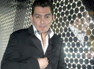 José Manuel Figueroa enfrentaría demanda por paternidad