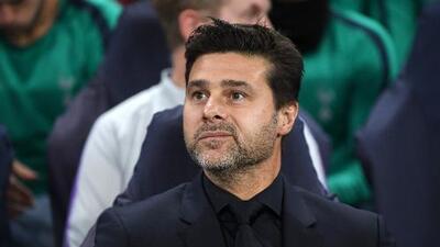 Pochettino en la mira del Real Madrid: 22 millones de dólares por temporada, según The Sun
