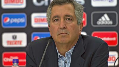 Jorge Vergara eliminará marca 'Angelíssima'