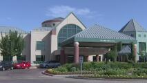 Hospital de Niños en Fresno participa en investigación nacional sobre los efectos del covid-19 en la salud cardiaca infantil