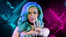 Cardi B lidera la lista de los nominados a los Billboards Music Awards: aspira a 21 premios