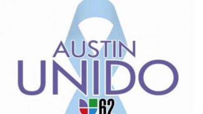 Univision Radio y TV  te invitan a Austin Unido