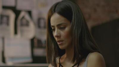 ¿Qué podemos esperar de La Bella y Las Bestias?, la nueva serie de Univision