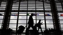 Agregan vuelos directos desde el aeropuerto de San Antonio hasta León, Guanajuato