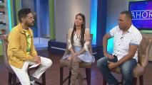 """""""Underground"""", la serie de televisión que muestra la historia del reggaetón"""