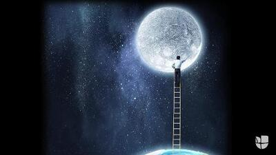 Horóscopo del 30 de noviembre   La energía de la luna ayuda a que las cosas complejas dejen de serlo