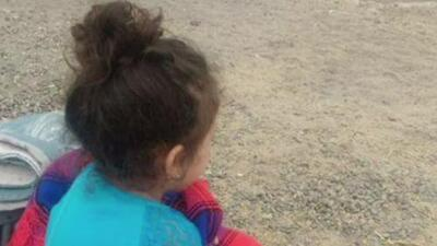 Indignación en Chile por la muerte de una niña supuestamente golpeada y violada por un tío