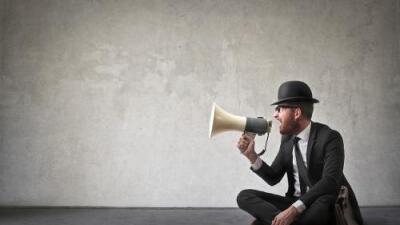 Cuatro reglas de oro para comunicar eficazmente