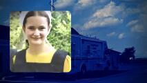 Encuentran cuerpo de adolescente Amish reportada desaparecida en Lancaster