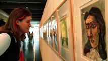 Conoce los requisitos para participar en la competencia de arte que patrocina el gobierno federal