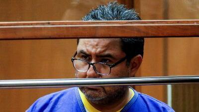 """""""Fiscalía de California está negando la presunción de inocencia"""": abogado del líder de La Luz del Mundo acusado de abuso sexual"""