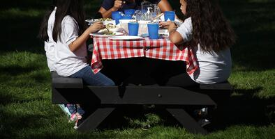 Michelle Obama inicia gira para alertar de barreras a educación de las niñas