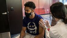 Universidad Estatal de Arizona (ASU) no exigirá la vacuna Covid-19