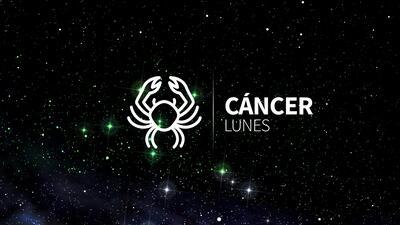 Cáncer - Lunes 12 de marzo 2018: la acción de la Luna te vuelve ansioso en tu día zodiacal