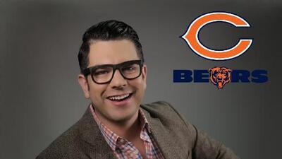 Borrón y Cuenta Nueva para Los Chicago Bears