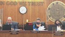 Polémica por propuesta que busca combatir el tráfico humano y la prostitución en moteles y hoteles de Hialeah