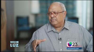 Las fuertes declaraciones de Pablo Milanés sobre Cuba