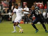 Las historias más interesantes a seguir en la Semana 9 de MLS