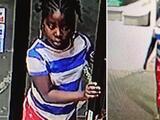 Policía busca identificar a una niña que fue vista caminando descalza por las calles de Long Island