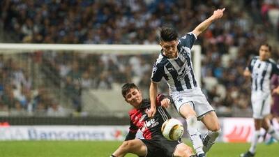 Jonathan González recibió permiso de FIFA y está disponible para Bosnia