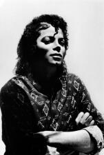 A cuatro años de la muerte de Michael Jackson