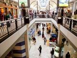 Se acelera el 'apocalipsis' de los centros comerciales de los suburbios