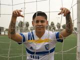 ¿Quién es La Chofis López? El nuevo jugador mexicano en la MLS 2021