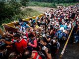 Primera regularización de la diáspora venezolana: en qué consiste la protección temporal que les dará Colombia