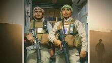 Guardias de seguridad latinos aseguran que fueron usados como 'carne de cañón' durante un ataque terrorista en 2013
