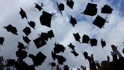 Sobornar para acceder a la universidad no garantiza el conocimiento, pero sí la deshonra