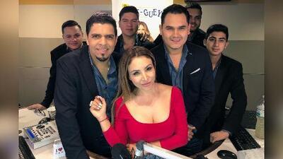 La Bronca y Los Recoditos celebran por partida doble: cumpleaños y álbum