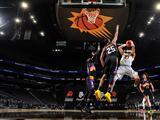 Fanáticos de los Phoenix Suns podrán entrar asistir a la arena la próxima semana