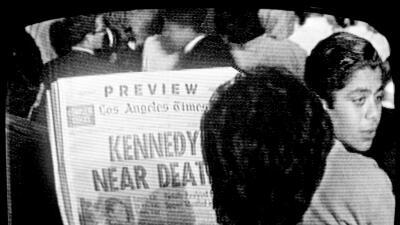 Ecos de 1968 en el convulso año electoral en que Clinton y Trump se disputan la presidencia