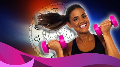 Qué ejercicio hacer según tu signo zodiacal