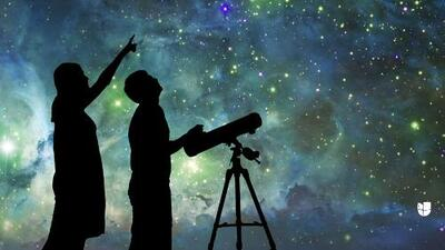 Horóscopo  del 12 de mayo | Hay una frecuencia cósmica única dentro del horóscopo