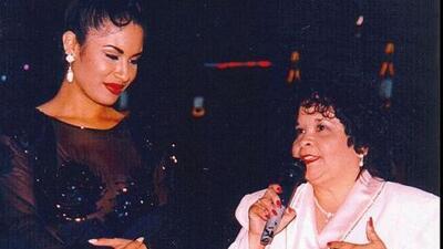 Responden qué hay de cierto sobre la muerte de Yolanda Saldívar, asesina de Selena Quintanilla
