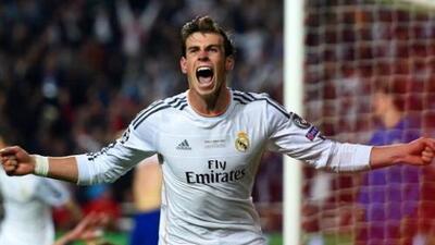 Gareth Bale reaparecerá ante el Rayo Vallecano para sumarse a un Madrid enrachado