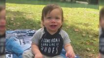 Preocupa a familiares que la madre del pequeño James Chairez pueda conseguir la libertad