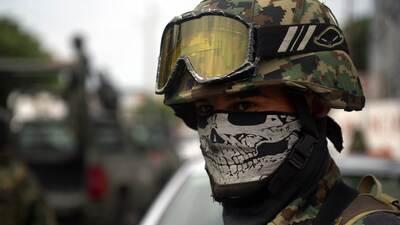 'El Mencho', el deportado que se convirtió en el narco más sanguinario