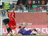 El Al Ahly termina pronto con las aspiraciones del anfitrión