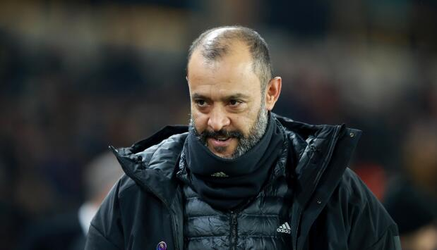 Técnico del Wolverhampton se desbordó en elogios hacia Raúl Jiménez