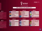 En vivo Dominica vs. Panamá: hora, cómo y cuándo ver las eliminatorias de Concacaf al Mundial