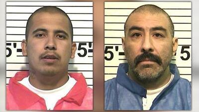 Desde una prisión de California, pandilleros ordenaban asesinatos y traficaban droga de México