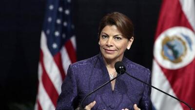 La OEA observará por primera vez unas elecciones en EEUU (menos en Florida)